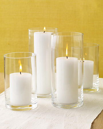 wd104357_win09_candles3.jpg