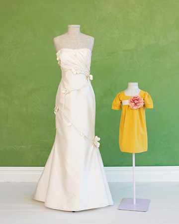 wd104357_win09_dress.jpg