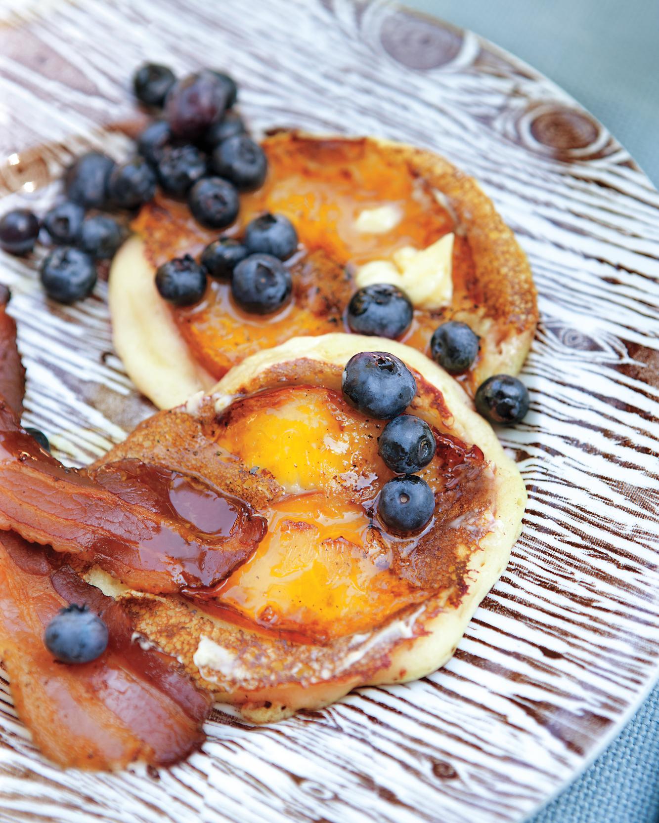maine-birthday-pancakes-mld108042.jpg