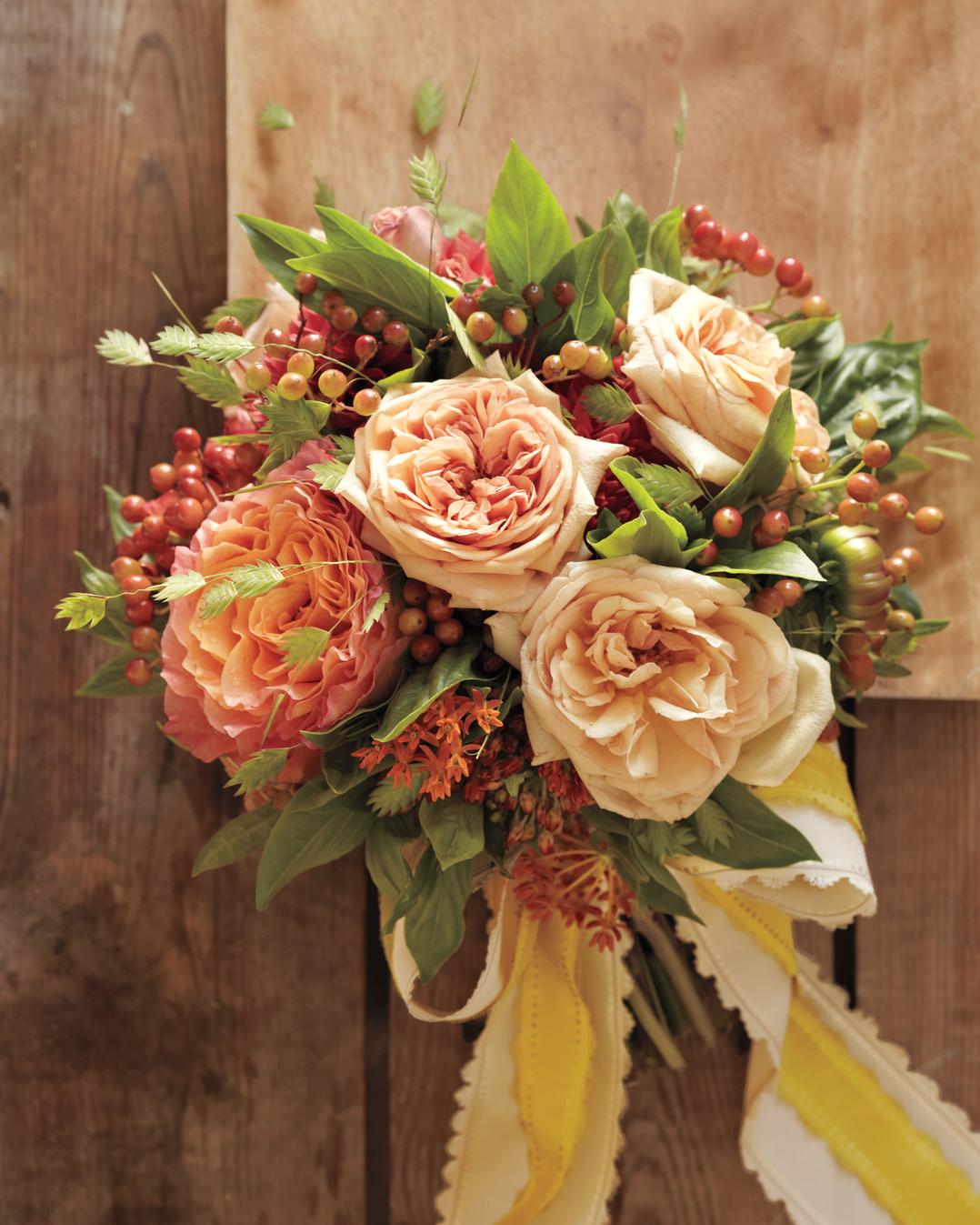 in-seasons-flowers-mwd107800.jpg