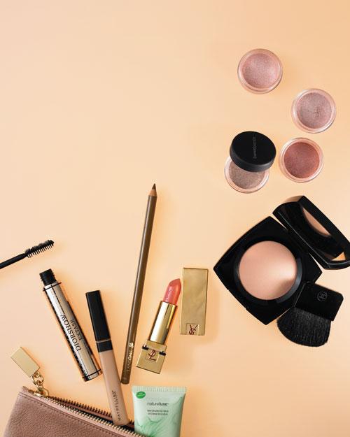 mwd106650_spr11_cosmetics1.jpg