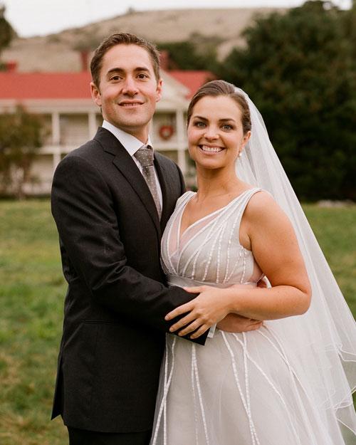 real-wedding-kathryn-ryan-0311-1049.jpg