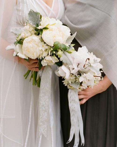 real-wedding-kathryn-ryan-0311-1096.jpg