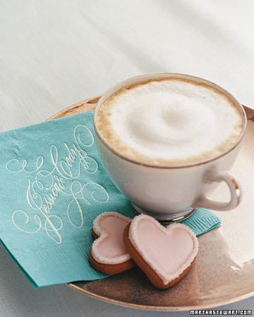 mwa103587_wi08_coffee.jpg