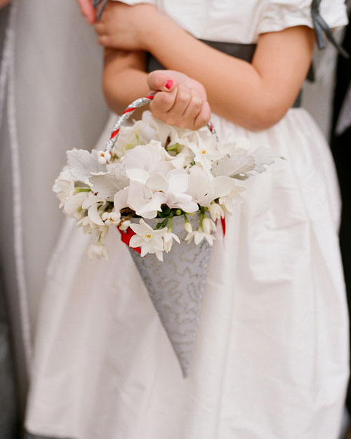 real-wedding-kathryn-ryan-0311-1039.jpg