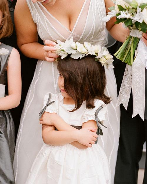 real-wedding-kathryn-ryan-0311-1060.jpg