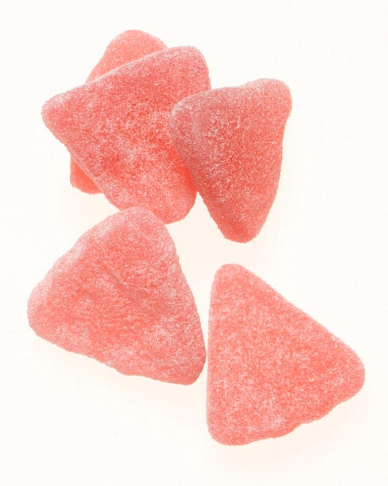 candy-dylan-sum11d107396-001.jpg