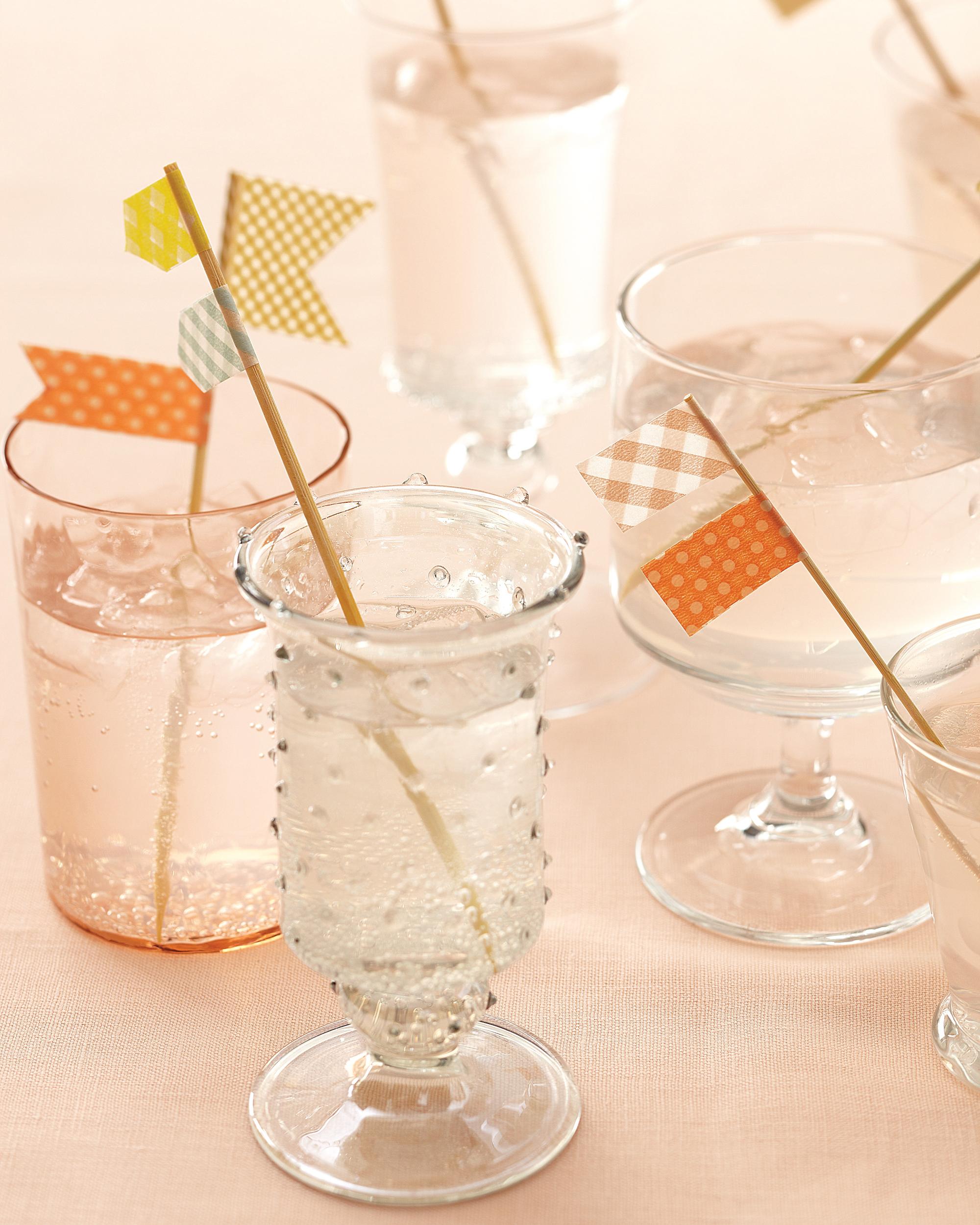 drinkflags4-sum11mwd107004.jpg