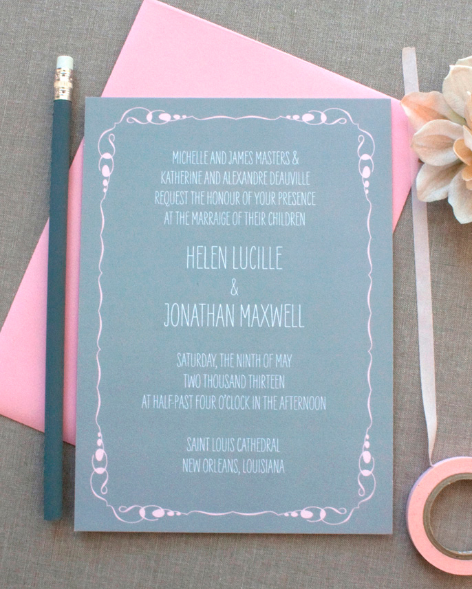 casual-invitation-new-orleans-3.jpg