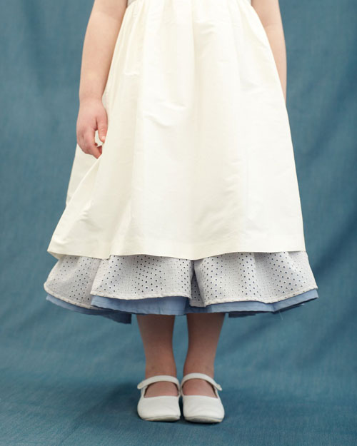 grldress-fabric-sum11wd107042-307.jpg