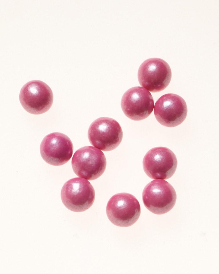 candy-dylan-sum11d107396-003.jpg