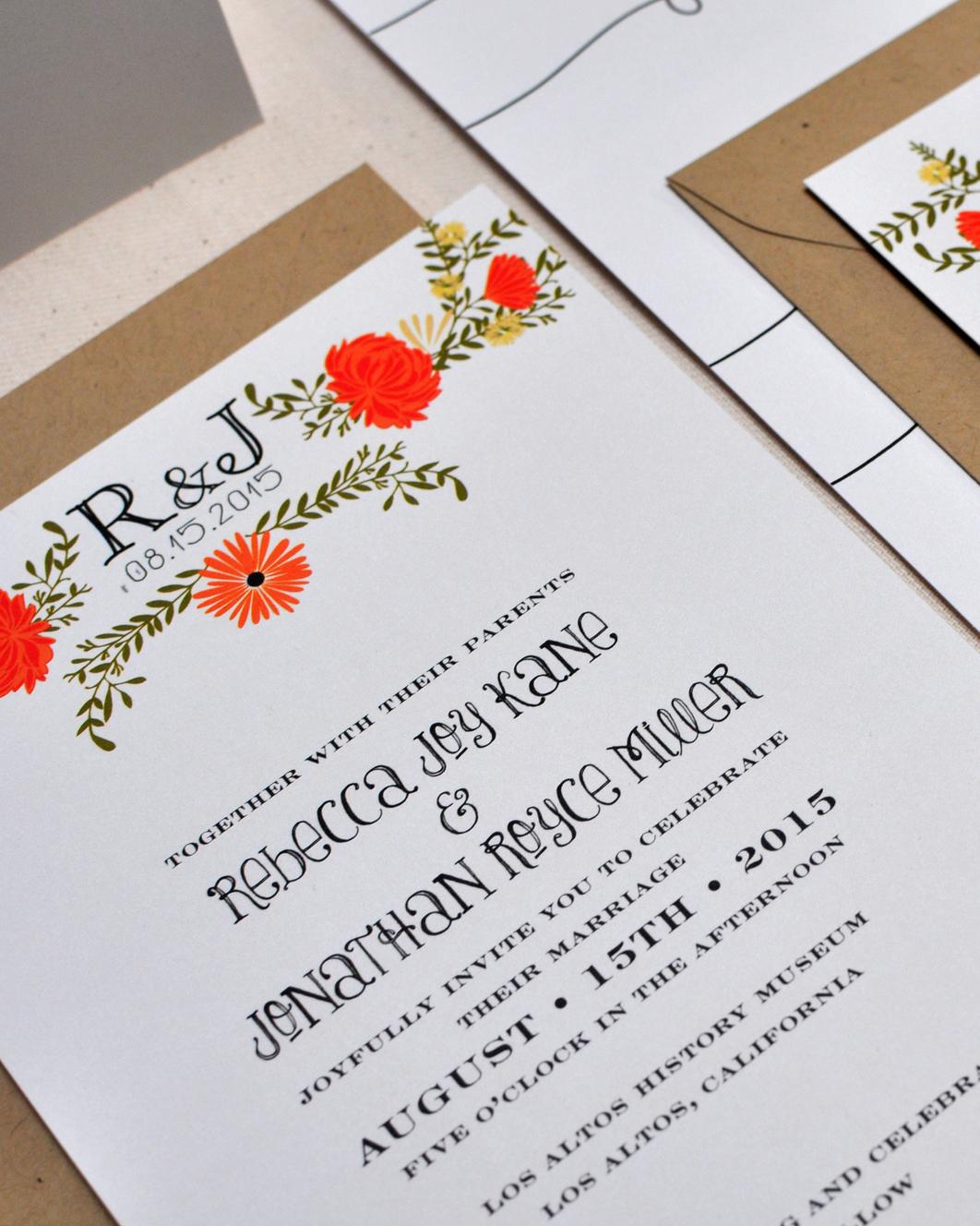 floral-invitation-11.jpg