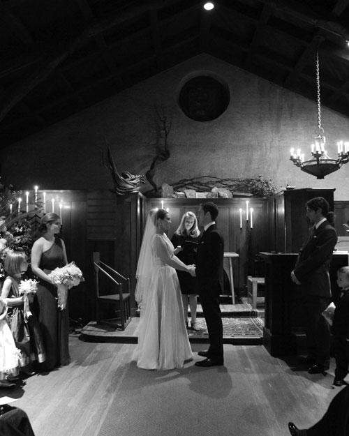 real-wedding-kathryn-ryan-0311-1239.jpg