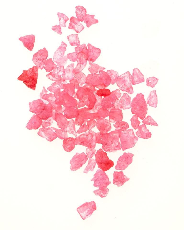 candy-dylan-sum11d107396-005.jpg