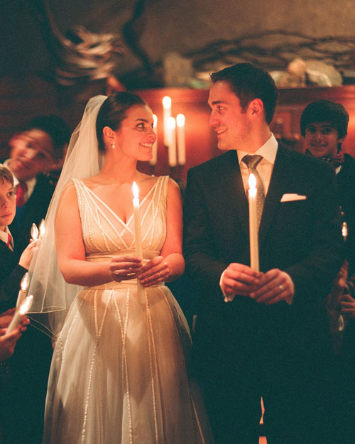 real-wedding-kathryn-ryan-0311-1015.jpg