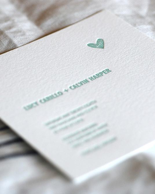 modern-invitation-21.jpg