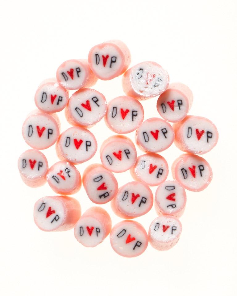 candy-dylan-sum11d107396-025.jpg
