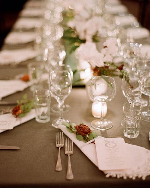 real-wedding-kathryn-ryan-0311-1028.jpg