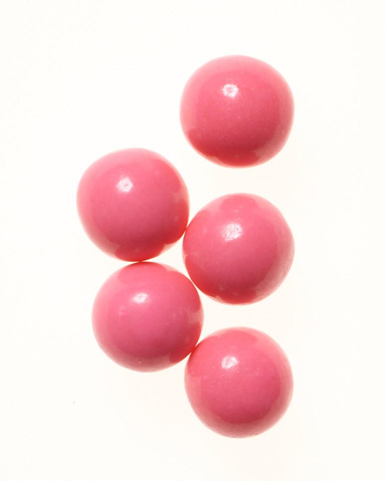 candy-dylan-sum11d107396-014.jpg