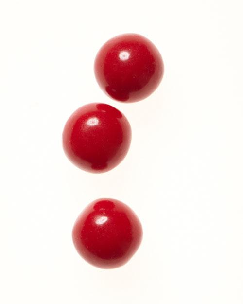candy-dylan-sum11d107396-022.jpg
