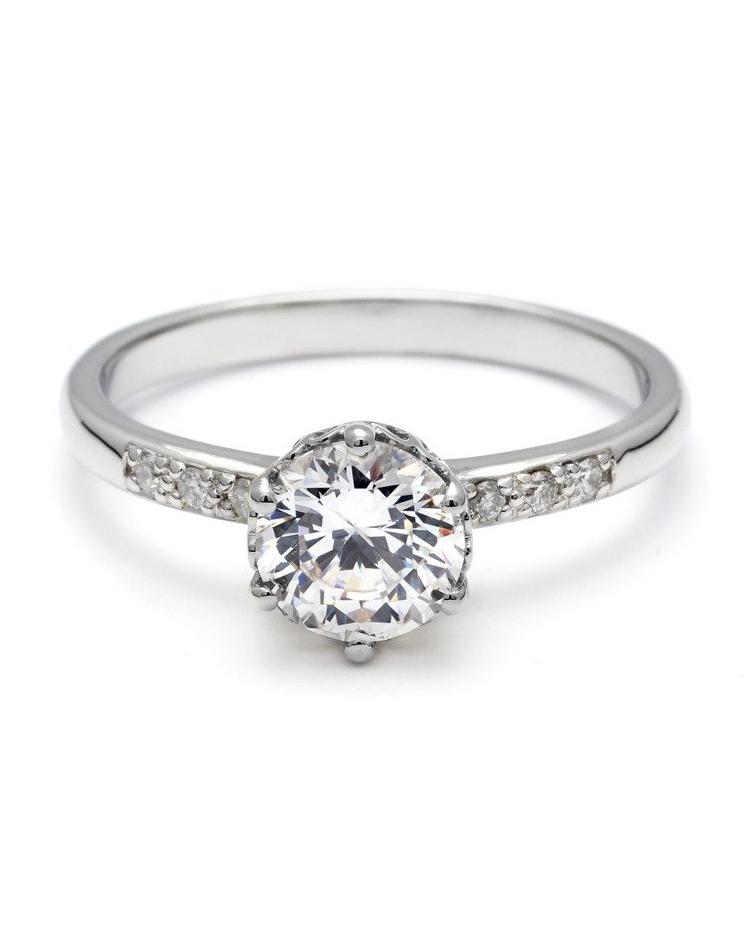 anna-sheffield-white-gold-old-european-cut-engagement-ring-0816.jpg