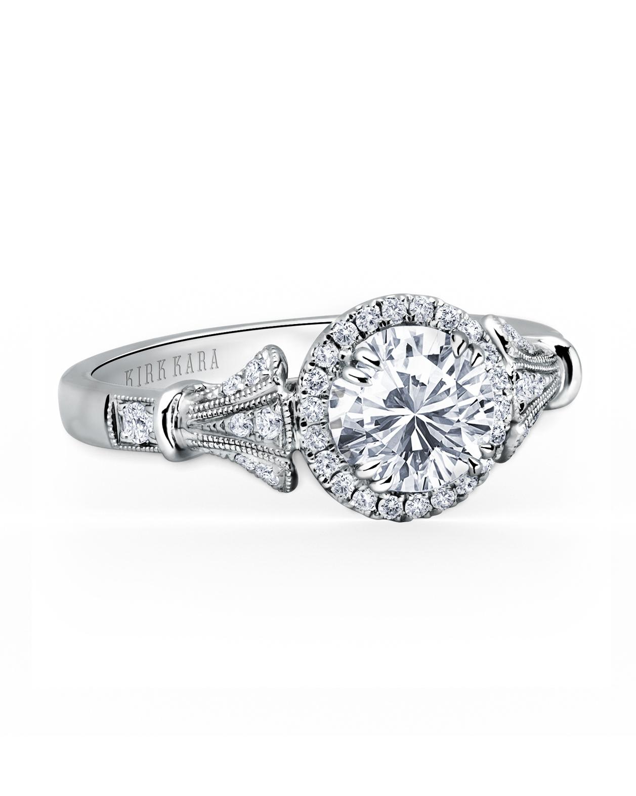 kirk-kara-white-gold-round-engagement-ring-three-0816.jpg