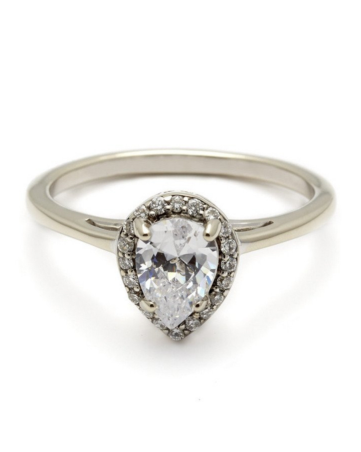anna-sheffield-white-gold-pear-cut-engagement-ring-0816.jpg