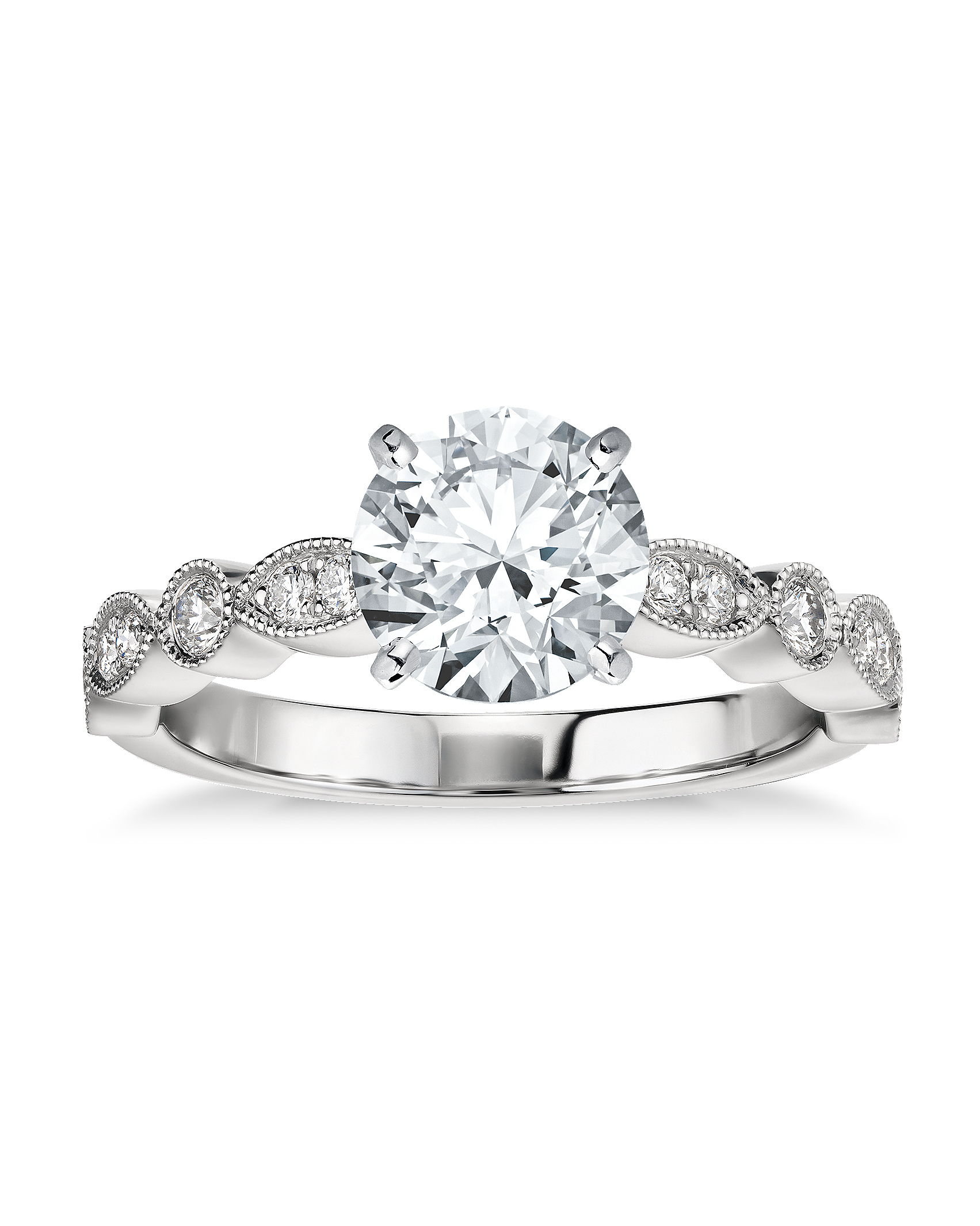 blue-nile-white-gold-marquise-and-dot-engagement-ring-0816.jpg