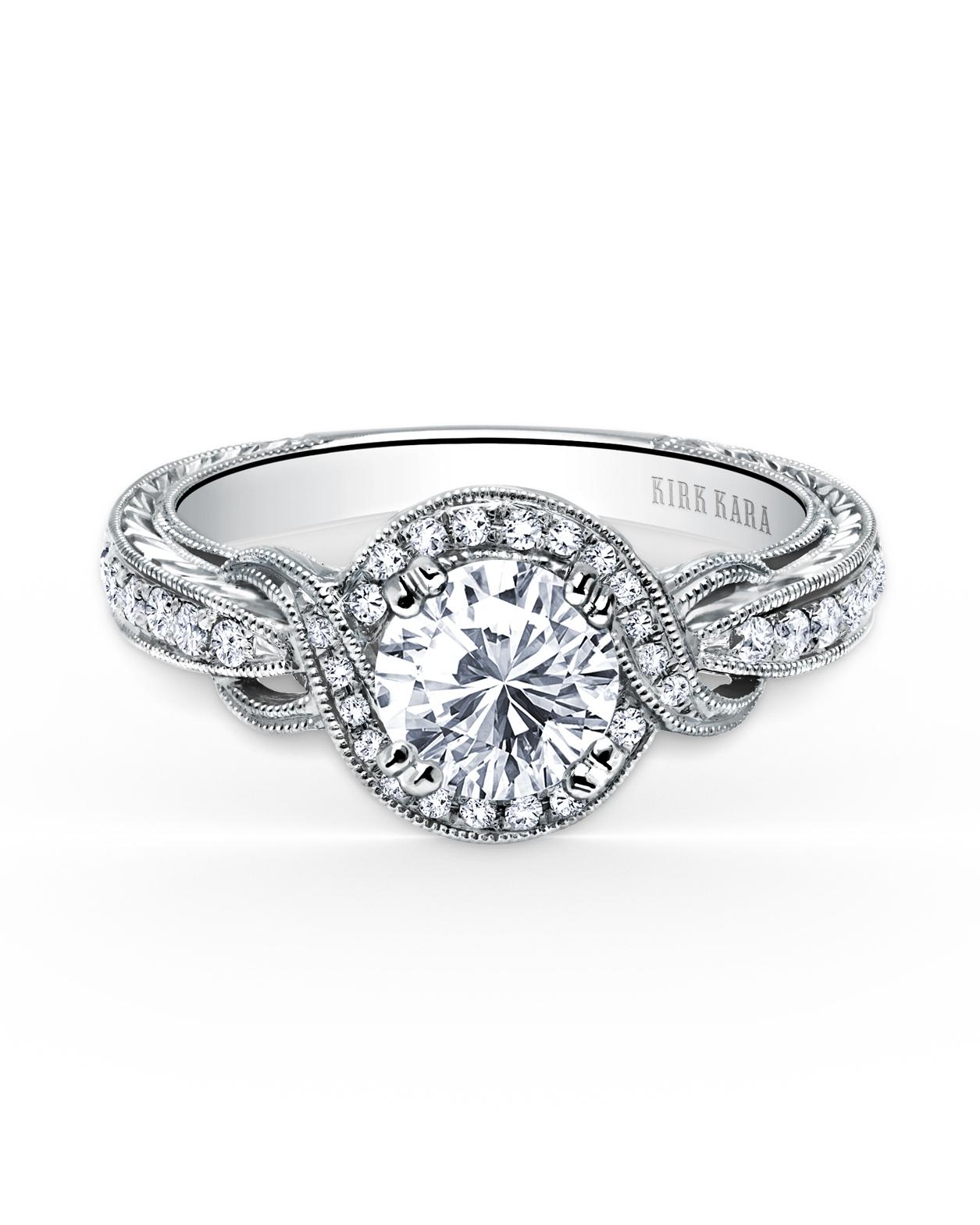 kirk-kara-white-gold-round-cut-engagement-ring-two-0816.jpg