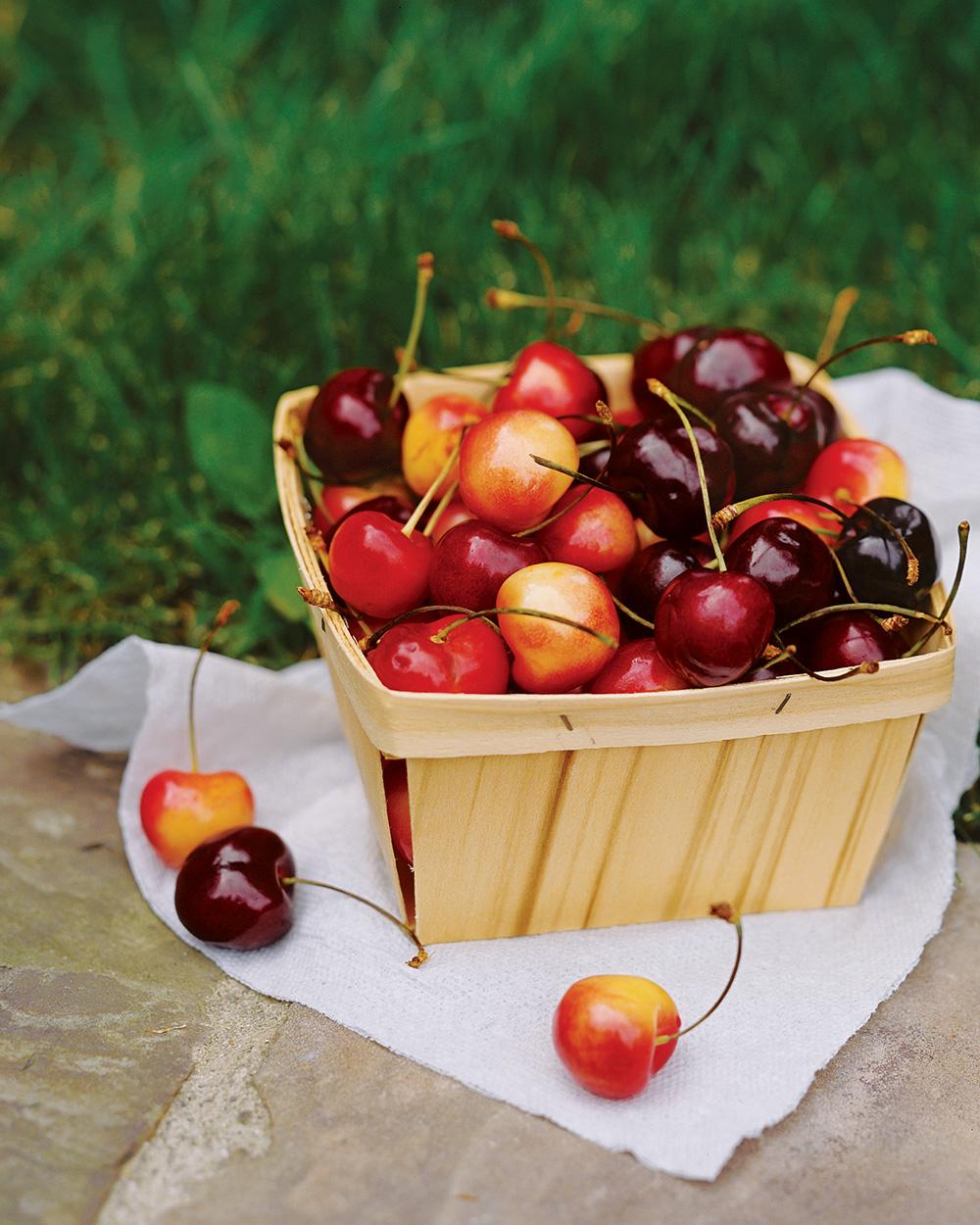 ba103366_0608_cherries.jpg