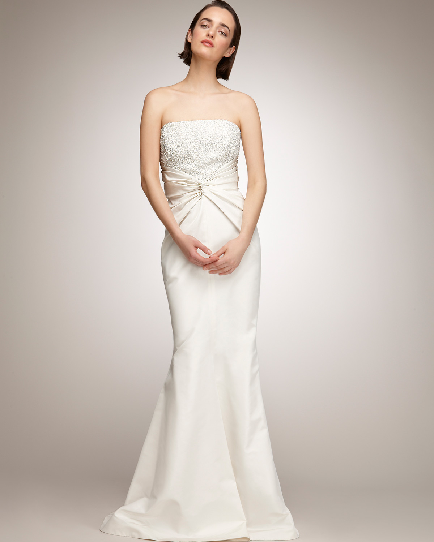 issac-mizrahi-gowns-0611wd6.jpg