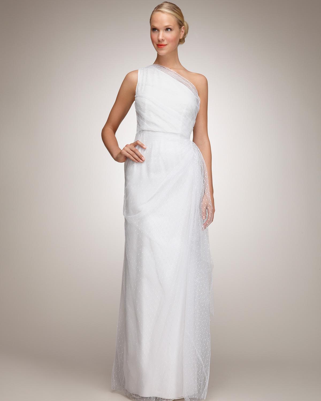 issac-mizrahi-gowns-0611wd7.jpg