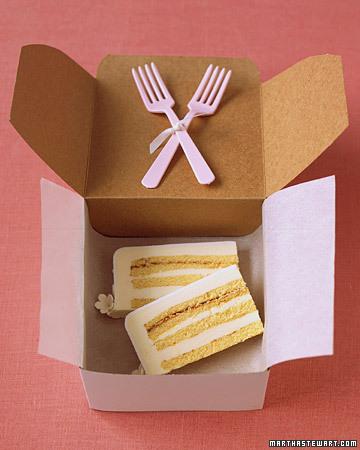 a100263_fal03_cakebox.jpg