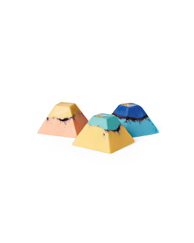 chocolate-pyramids-331-d112927.jpg