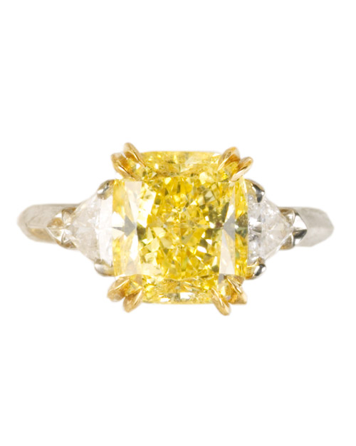 msw_sum10_yellow_ring_harrywinston.jpg