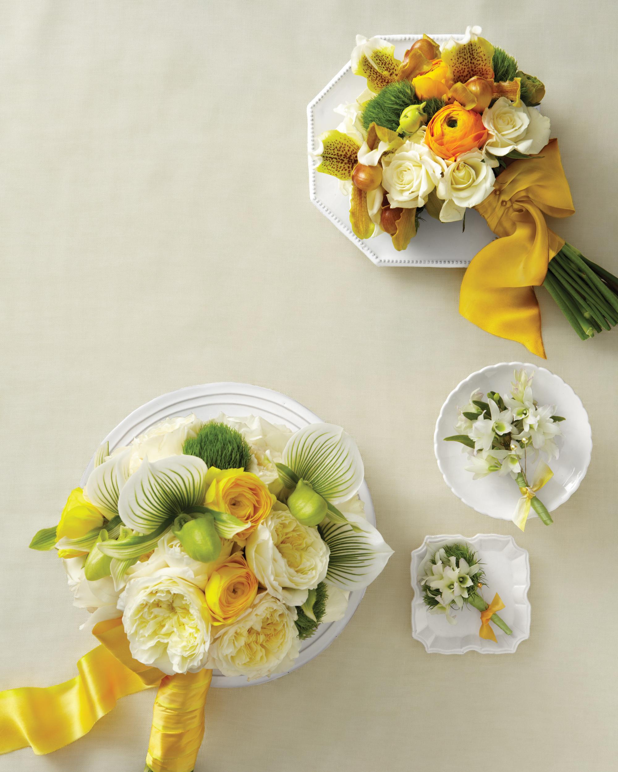 bouquets-sum11mwd107184.jpg