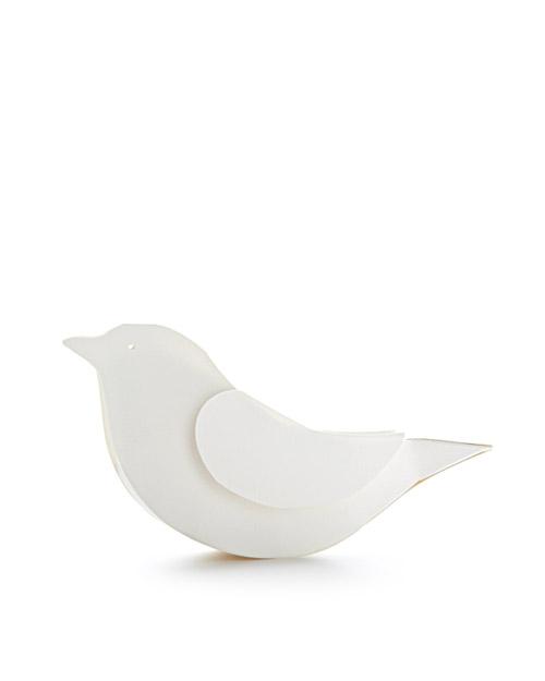 mwd105762_sum10_bird1.jpg