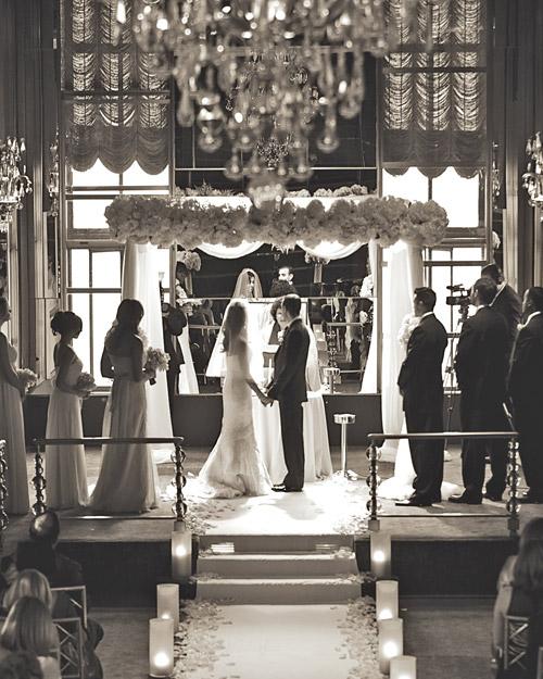 mwd104028_spr09_wedding146.jpg