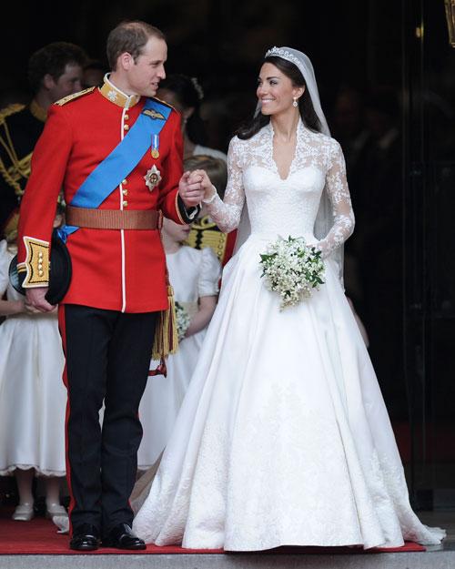 royal-wedding-ap110429134361.jpg