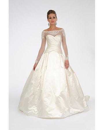wedding-dresses-plt-loretta-front.jpg