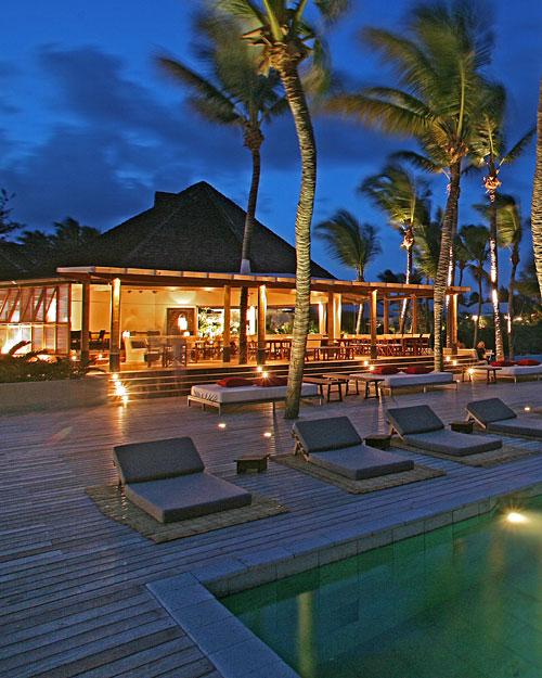 mwd_0111_resort_lesereno.jpg