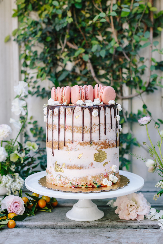 pastel wedding cake raya carlisle scootabaker