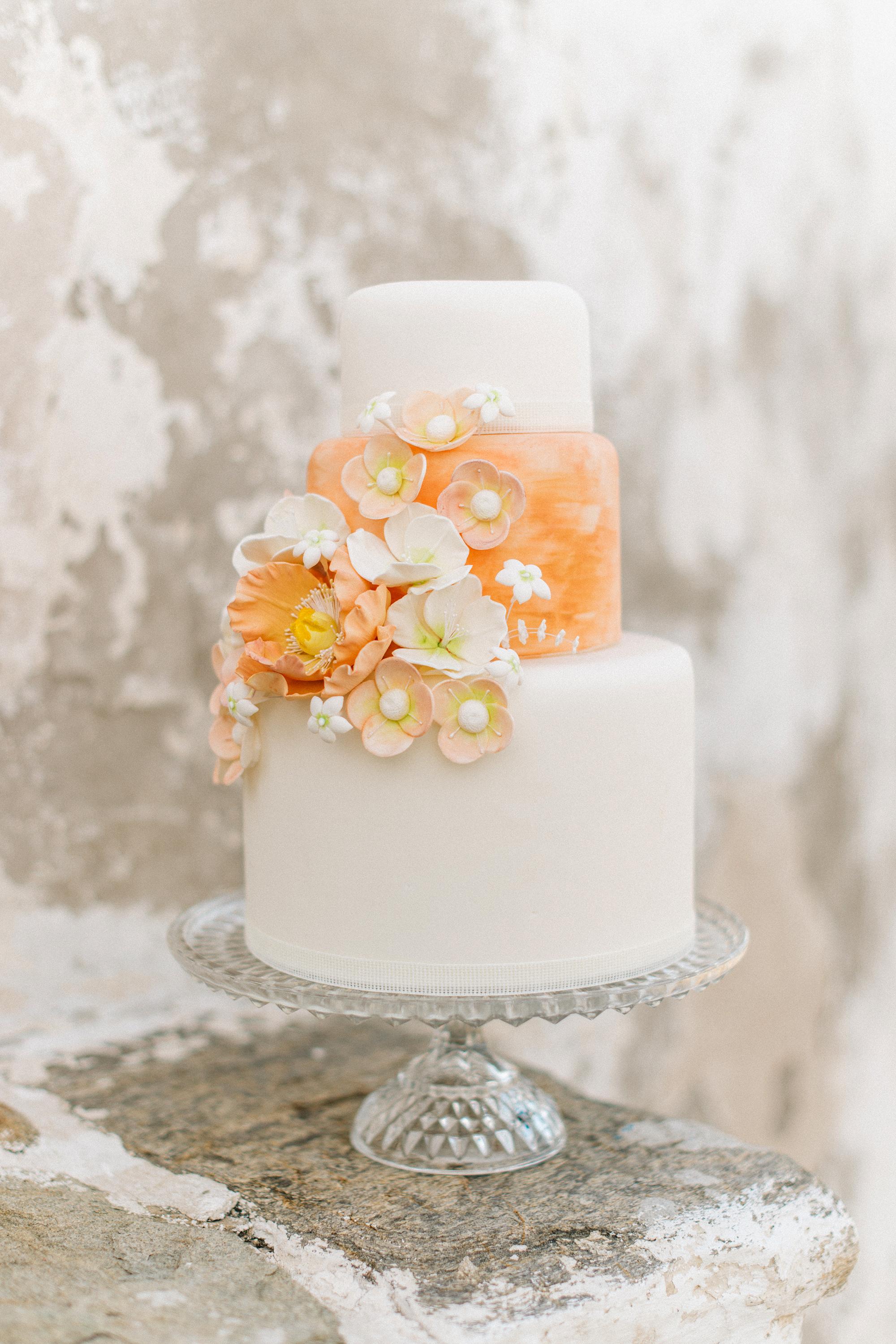 pastel wedding cake mailys furtine gregory batardon baskit
