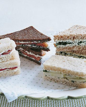 mwa102447_spr07_sandwich.jpg