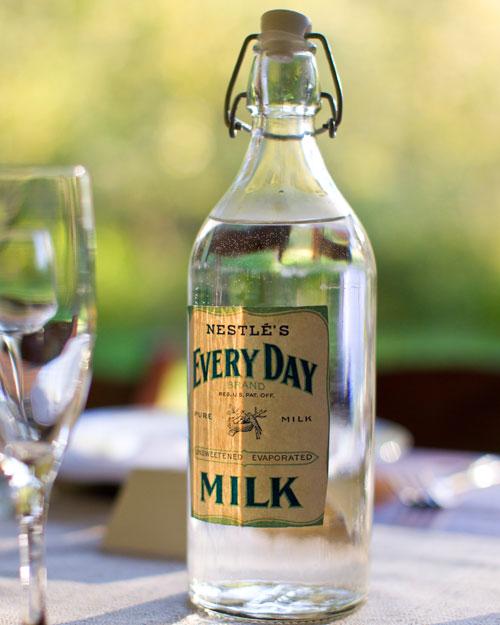 rw_1210_molly_ken_bottle.jpg