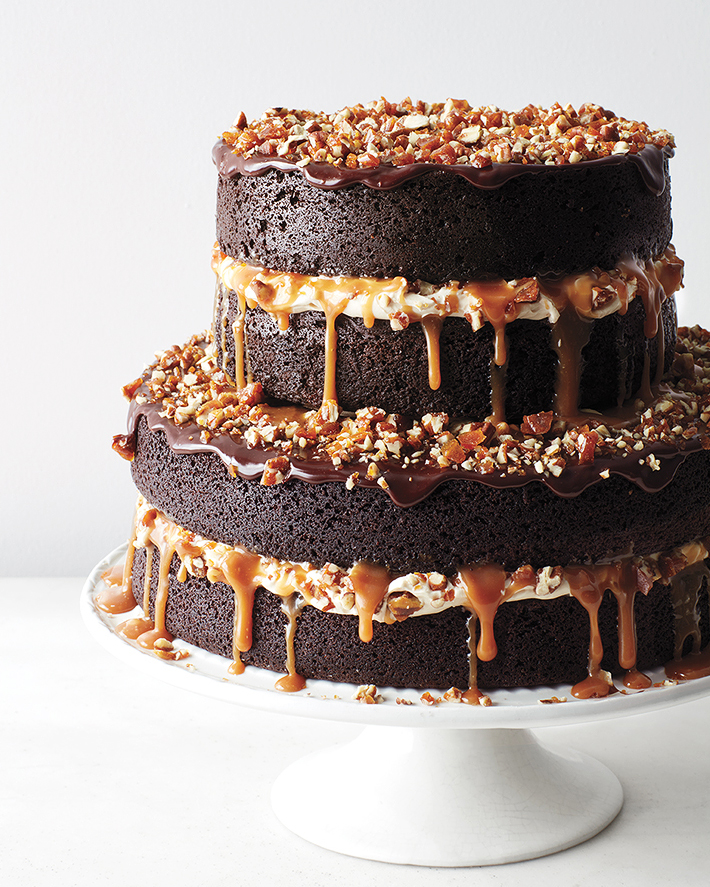 naked-cakes-chocolate-stout-cake-d112920-0516.jpg