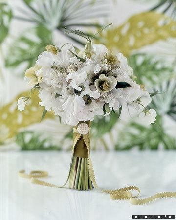 msw_su_06_bouquet_green.jpg