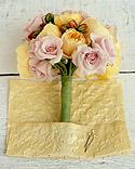 fabricwrap1_fal99_m.jpg