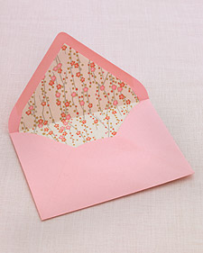 mwd102954_su07_envelope_l.jpg