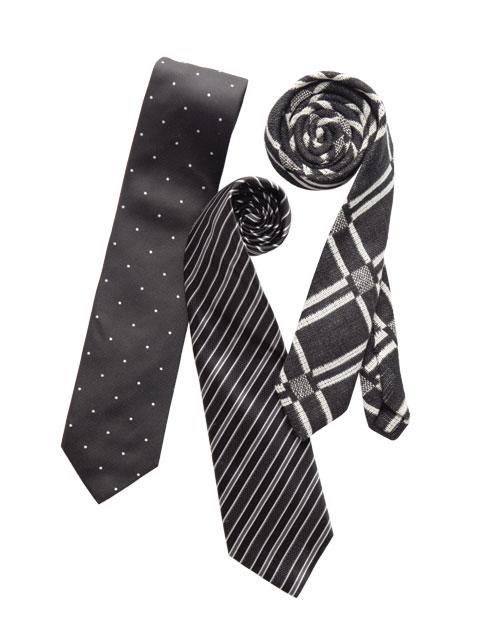 ties1s-sum11mwd10708.jpg